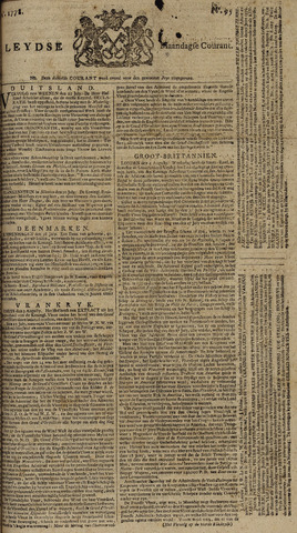 Leydse Courant 1778-08-10