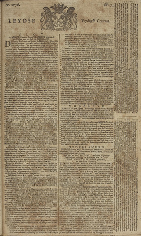 Leydse Courant 1756-06-18