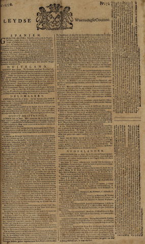 Leydse Courant 1778-06-17
