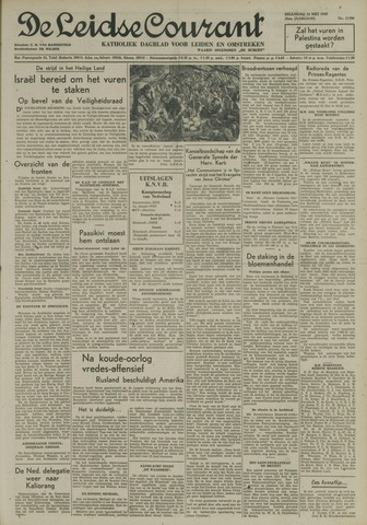 Leidse Courant 1948-05-24
