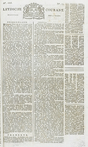 Leydse Courant 1828-03-17
