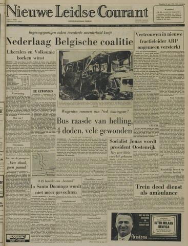 Nieuwe Leidsche Courant 1965-05-24