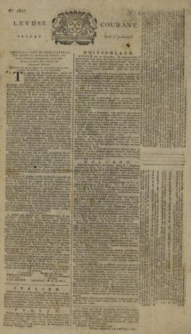 Leydse Courant 1807-01-02
