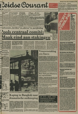 Leidse Courant 1981-03-30