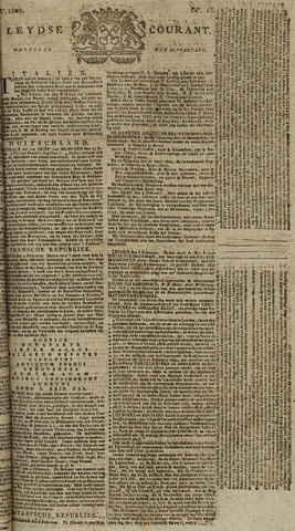 Leydse Courant 1802-02-10