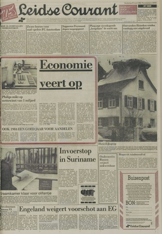 Leidse Courant 1984-03-29