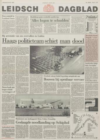 Leidsch Dagblad 1990-07-20