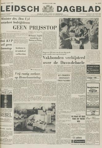 Leidsch Dagblad 1966-05-20