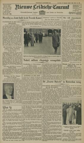 Nieuwe Leidsche Courant 1946-12-11