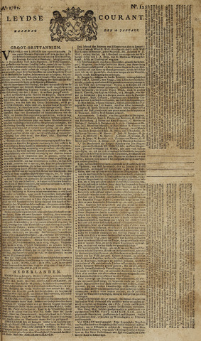 Leydse Courant 1782-01-28