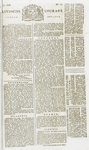 Leydse Courant 1828-07-04