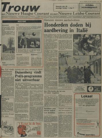 Nieuwe Leidsche Courant 1976-05-08