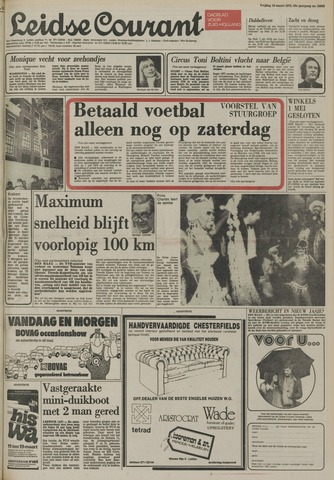 Leidse Courant 1978-03-10