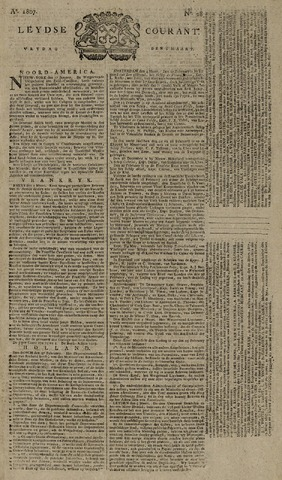 Leydse Courant 1807-03-06