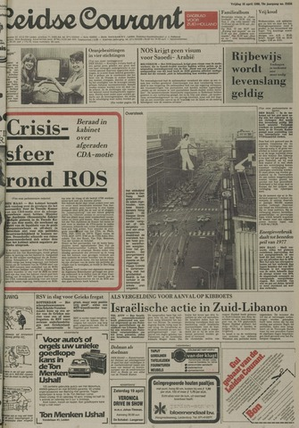 Leidse Courant 1980-04-18