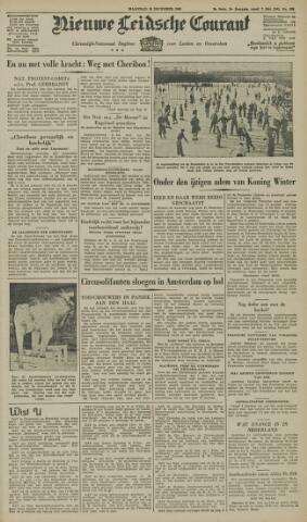 Nieuwe Leidsche Courant 1946-12-16