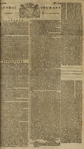 Leydse Courant 1782-09-27