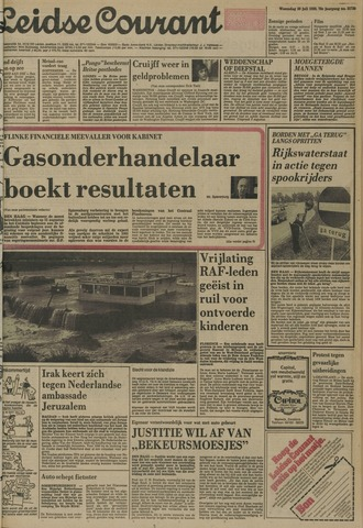 Leidse Courant 1980-07-30