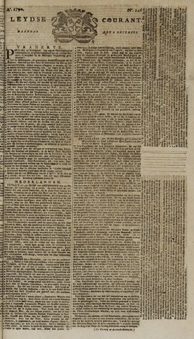 Leydse Courant 1790-12-06