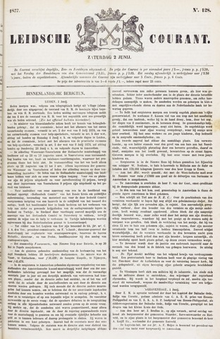 Leydse Courant 1877-06-02