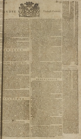 Leydse Courant 1772-03-20