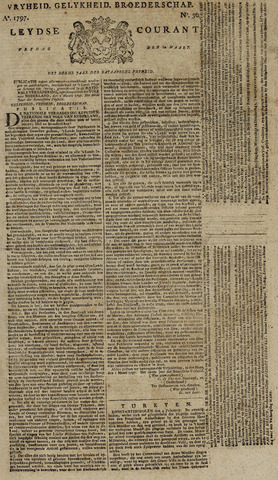 Leydse Courant 1797-03-10