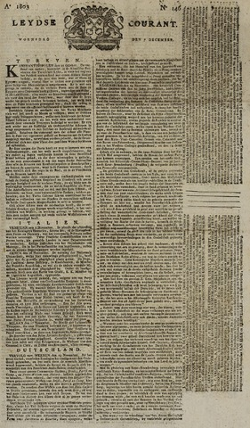 Leydse Courant 1803-12-07