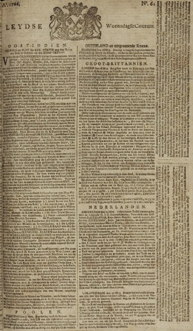 Leydse Courant 1766-05-21