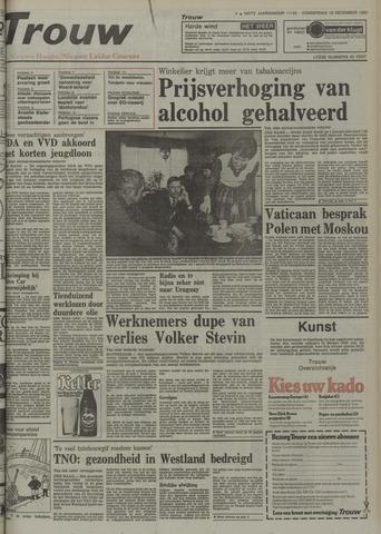 Nieuwe Leidsche Courant 1980-12-18