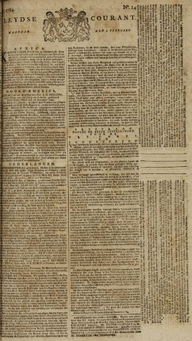 Leydse Courant 1784-02-02