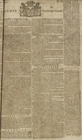 Leydse Courant 1771-07-24