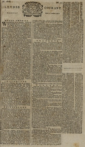 Leydse Courant 1808-02-17