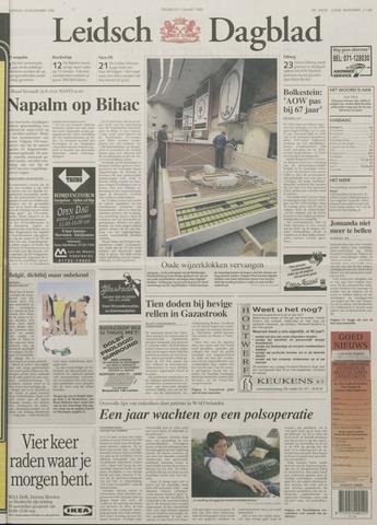 Leidsch Dagblad 1994-11-19