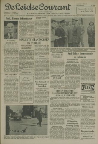 Leidse Courant 1963-05-21
