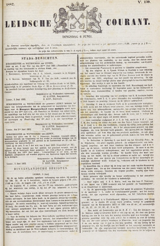 Leydse Courant 1882-06-06
