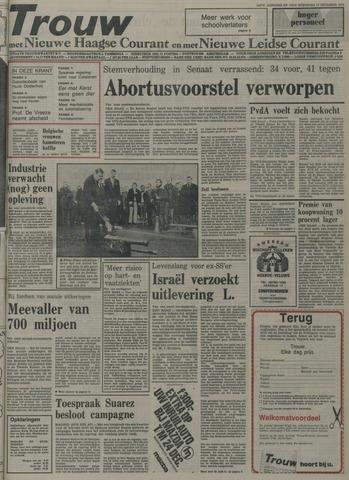 Nieuwe Leidsche Courant 1976-12-15