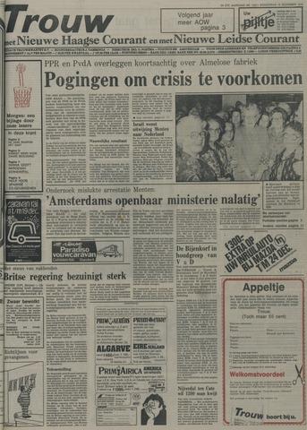 Nieuwe Leidsche Courant 1976-12-16
