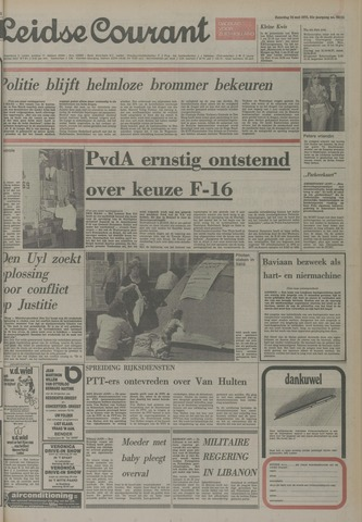 Leidse Courant 1975-05-24