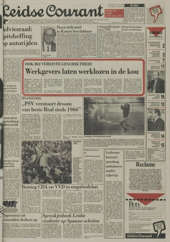 Leidse Courant 1988-04-21