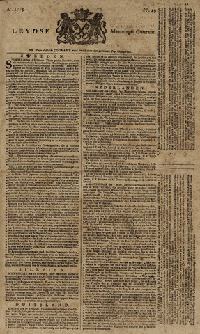Leydse Courant 1779-03-08