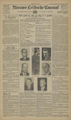 Nieuwe Leidsche Courant 1946-07-02
