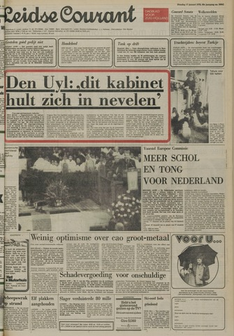 Leidse Courant 1978-01-17