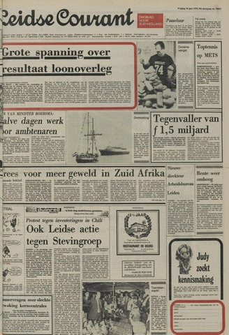 Leidse Courant 1976-06-18