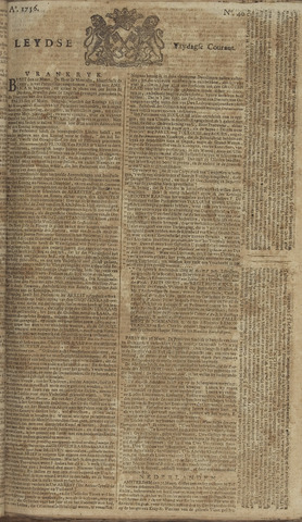 Leydse Courant 1756-04-02