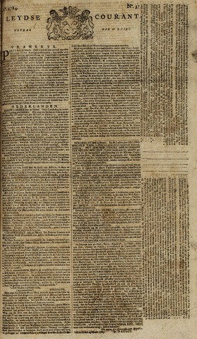 Leydse Courant 1784-03-26