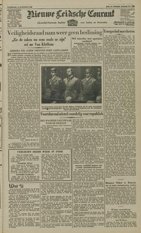 Nieuwe Leidsche Courant 1947-08-23
