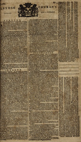 Leydse Courant 1780-01-07
