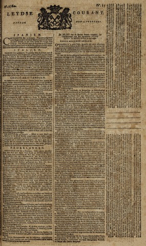 Leydse Courant 1780-02-04