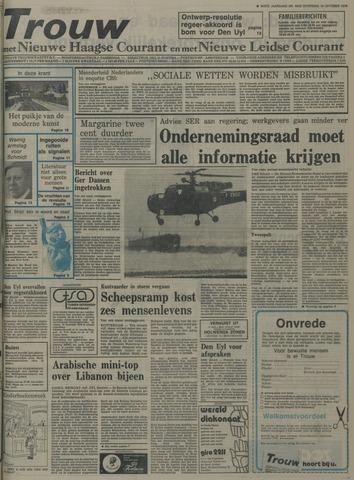 Nieuwe Leidsche Courant 1976-10-16