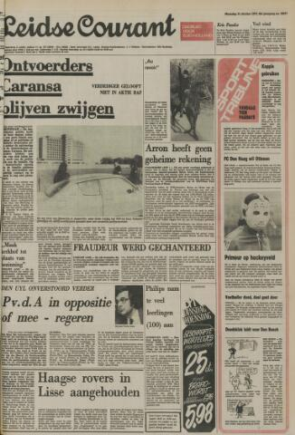 Leidse Courant 1977-10-31